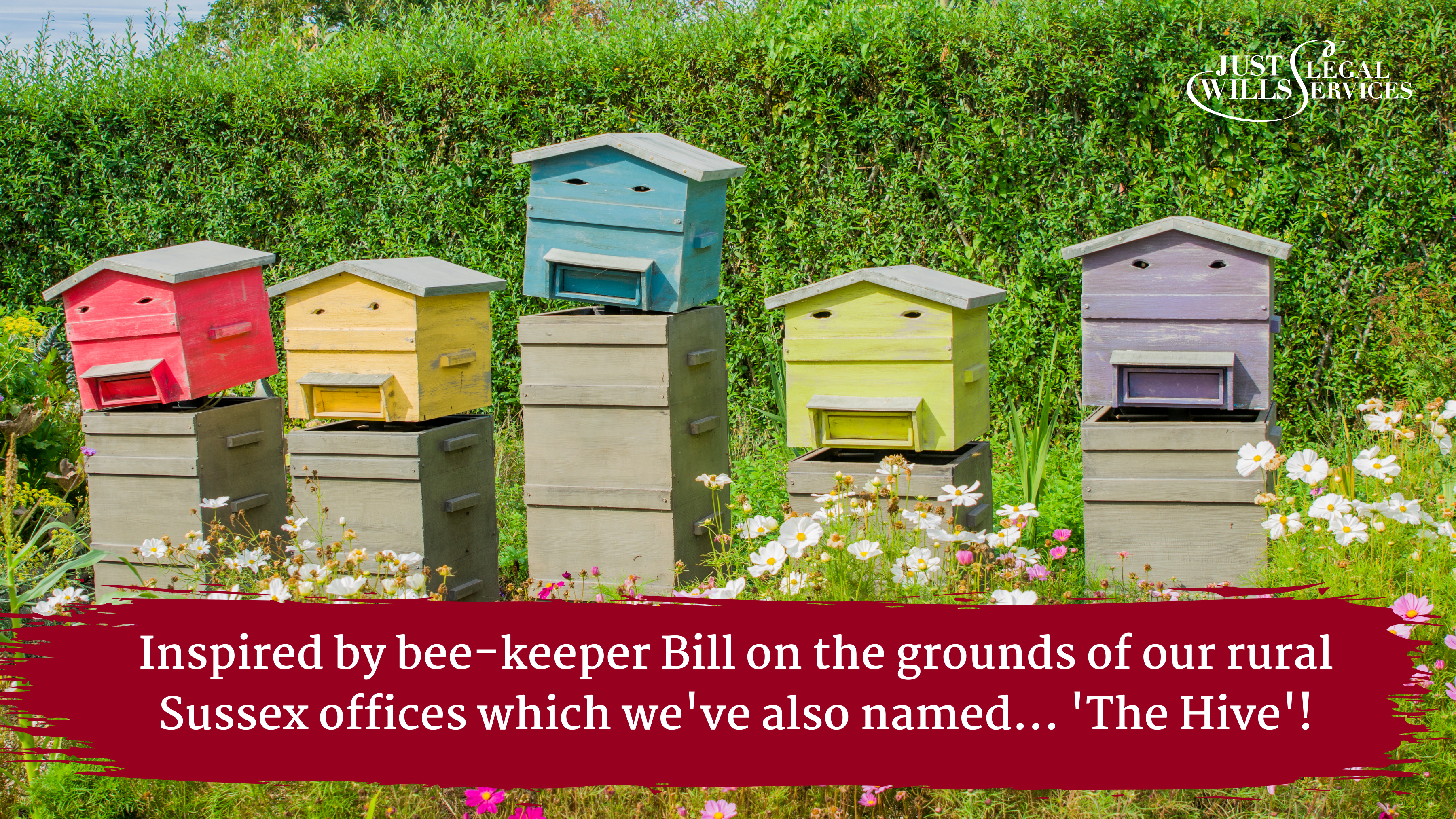 the-hive-east-grinstead
