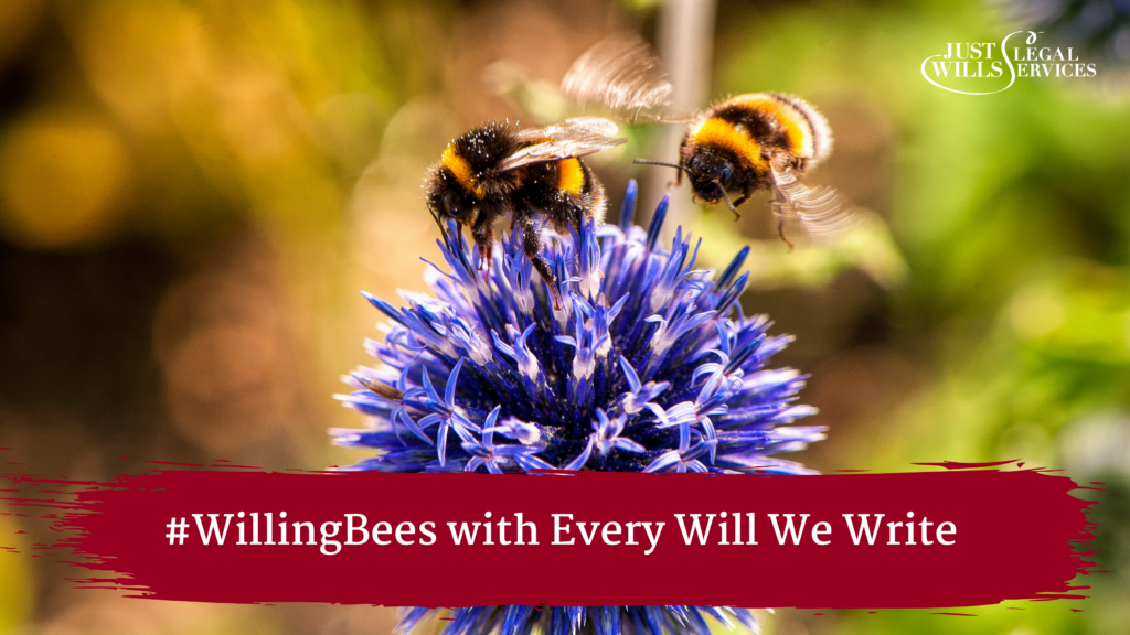 willing-bees-with-every-will-we-write
