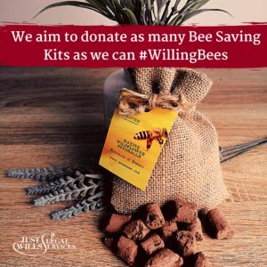 willing-bees-bee-saving-kits